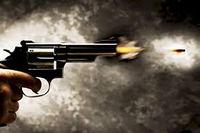 سرقت مسلحانه در زاهدان