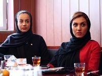 گشت و گذار همسر لژیونر فوتبال ایران در بلژیک +عکس