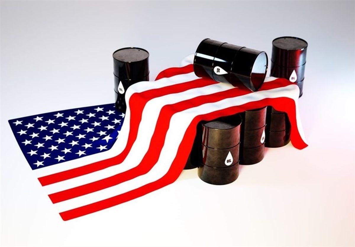 کاهش 52درصدی درآمد غول نفتی آمریکا درپی سقوط قیمتها