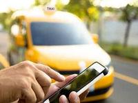 ورود دوباره اپلیکیشن حمل درون شهری به جادهها