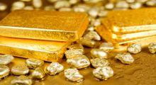 افزایش قیمت طلا با افزایش تقاضا / نگاه سرمایهگذاران به پناهگاه امن