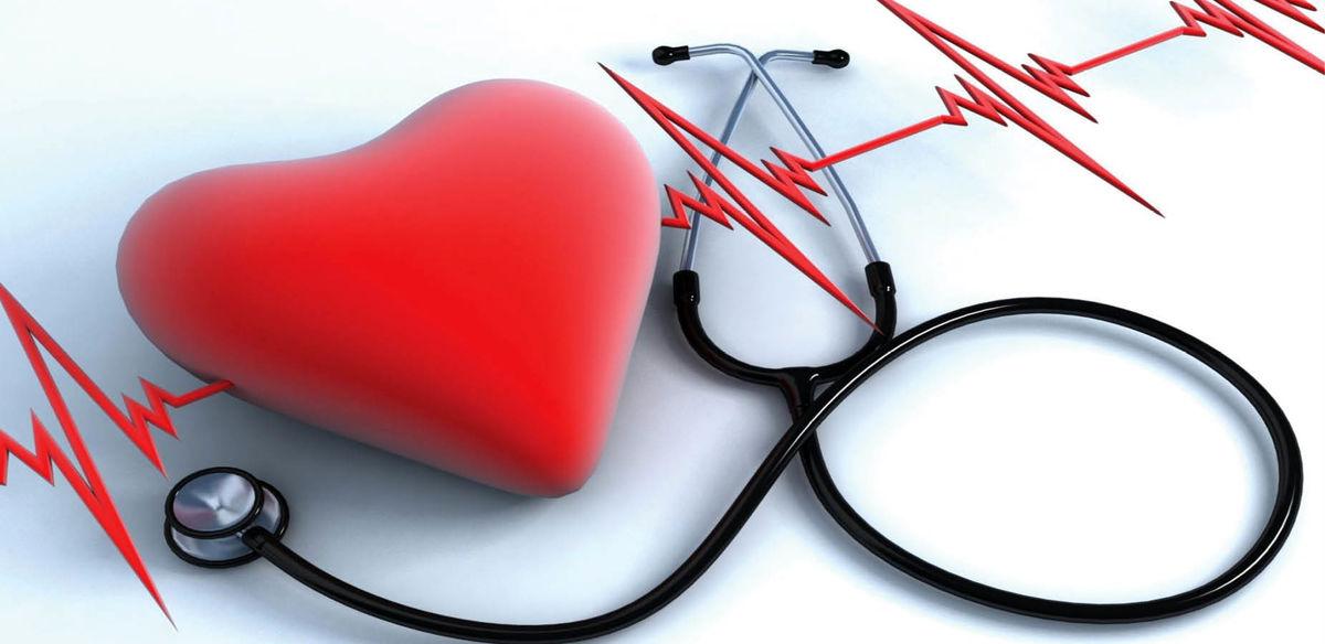شیوع فشار خون بالا بین کودکان ۶تا ۱۲سال