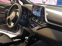 رشد ۲۰ تا ۵۰میلیون تومانی قیمت خودروهای خارجی در بازار/ شکلگیری بازار سیاه خرید و فروش مجوز ثبت سفارش خودرو