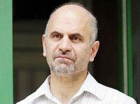 فرشادمومنی: قیمت زمین پس از جنگ ١٠٧ برابر شد/  مداخله بالای ٨٠درصدی دولت در دوره احمدینژاد