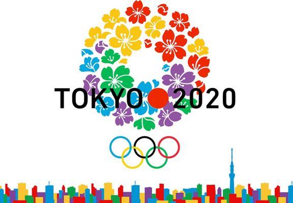 وزیر المپیک ژاپن: قطعا المپیک به موقع برگزار میشود