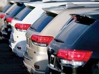مصوبه جدید دولت برای ترخیص خودروها از گمرک