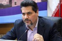 جذب ۶۸میلیون دلار سرمایهگذاری خارجی در استان زنجان/ ۱۳۲۲پروژه نیمه تمام مانده است
