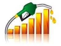 افزایش قیمت بنزین، شاید وقتی دیگر/افزایش قیمت حاملهای انرژی در سال آینده محتمل است