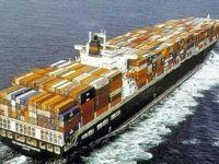 آلمان گوی سبقت واردات را ربود