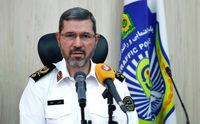 توضیحات سردار مهری درباره افزایش سن مشمولان سربازی