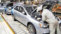 برنامه ژاپن برای حذف وسایل نقلیه بنزینی تا اواسط دهه۲۰۳۰