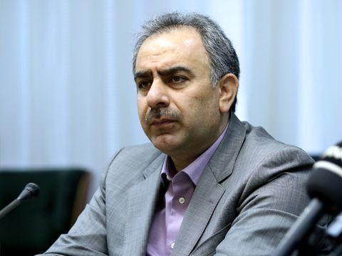 پایان تعیین تکلیف سپردههای خرد مؤسسات غیر مجاز، آخر بهمن