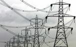 شکست رکورد مصرف برق برای سومین بار