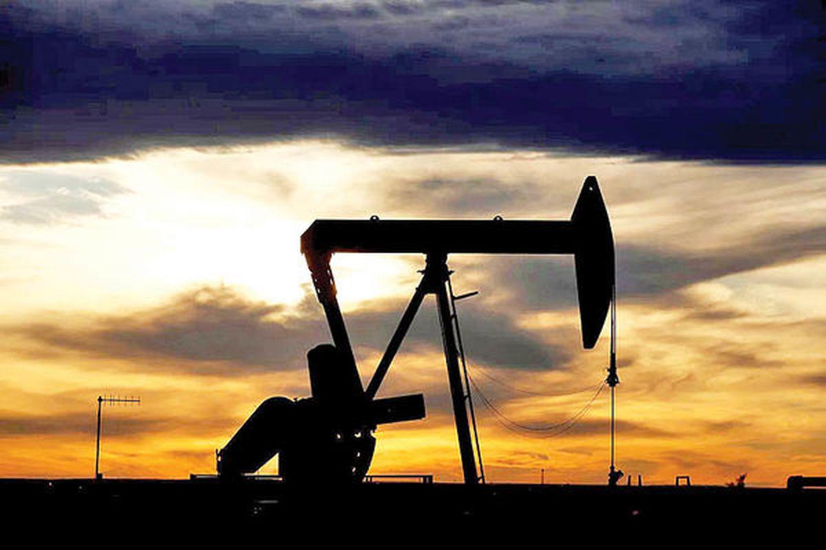 چه بر بازار جهانی نفت در  سال۹۹  گذشت؟