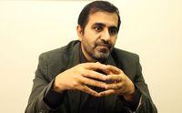 راه اندازی ۵گرمخانه سیار در تهران