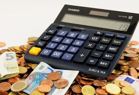 استفاده از ظرفیت سلبریتیها برای مقابله با فرار مالیاتی