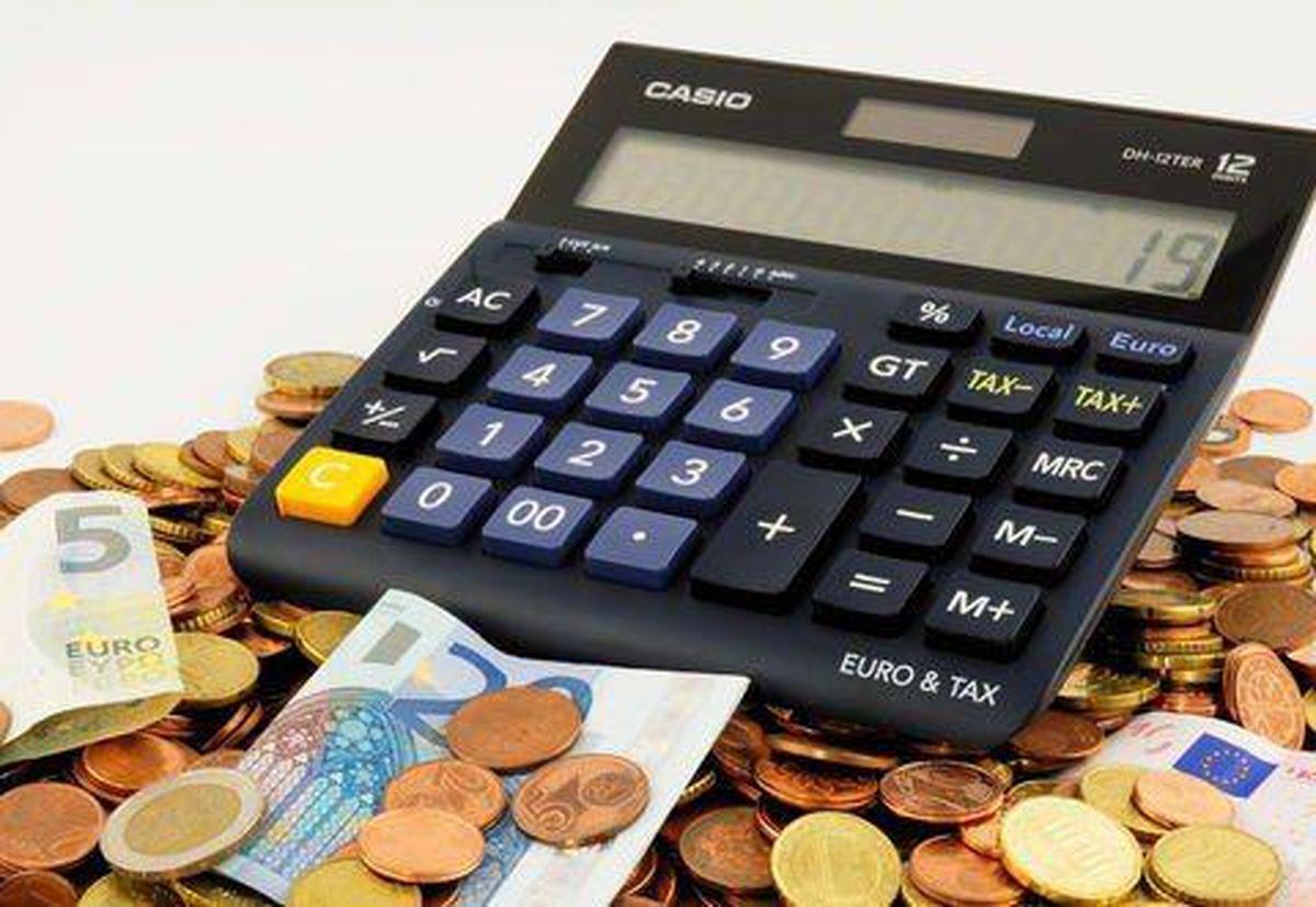 مالیات بر عایدی چه شد؟