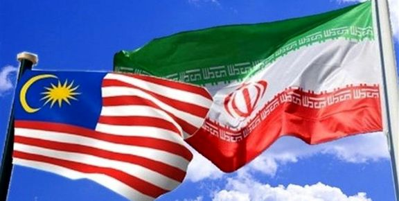سفارت ایران: مراقب کلاهبرداران در مالزی باشید