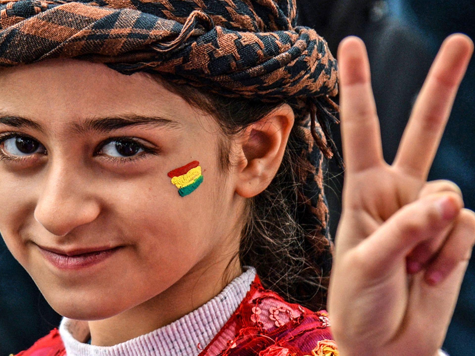 گرامیداشت روز جهان زن در نقاط مختلف دنیا