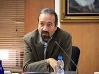 آخرین وضعیت پرداخت مطالبات پیمانکاران در منطقه۶ شهرداری تهران/ پروژههای عمرانی متوقف نشد