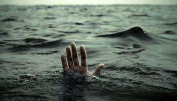3نفر در سد دویرج دهلران غرق شدند